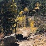 صورة فوتوغرافية لـ Kruger Rock