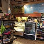 Bilde fra North Shore General Store
