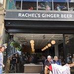 Photo of Rachel's Ginger Beer