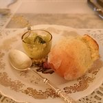 Photo of La Terrasse French Cuisine