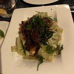 Foto de Lucy Restaurant and Bar