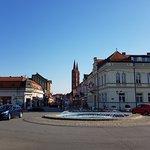 ภาพถ่ายของ Dakovo Cathedral