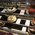 صورة فوتوغرافية لـ Asia Restaurant