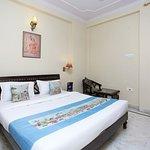 OYO 871 Hotel Jaipur City