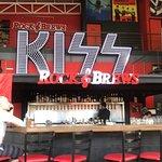 Foto de Rock and Brews Los Cabos, B.C.S,  México