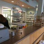 White Heather Tea Roomの写真