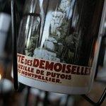 صورة فوتوغرافية لـ La Grotte des Demoiselles
