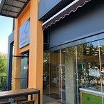 Photo of Lemonis bakery