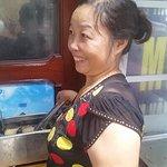 Foto van Van Mieu Restaurant