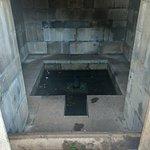 ภาพถ่ายของ Mahabaleswara Temple