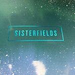 Billede af Sisterfields