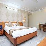 OYO 8656 Hotel Nataraj