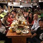 صورة فوتوغرافية لـ Lantaw Native Restaurant