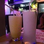 Honeymoon Thai Restaurant by Kenya Foto
