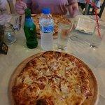 Foto de Greek Village Restaurant