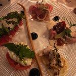 Billede af Restaurant DaCaio