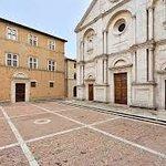 Palazzo Vescovile – fotografija