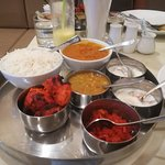 Photo of Yashoda Indian Restaurant