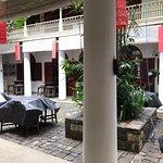 Foto van Royal Bar & Hotel Restaurant