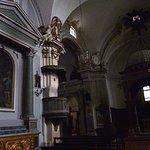 Foto van Santa Maria Maggiore