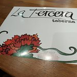 Photo of La Tercera Taberna