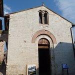 Photo de Chiesa di San Martino