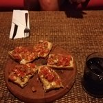 Photo of Nusa Dua Pizza