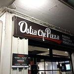 ภาพถ่ายของ Ttrattoria Ostia Che Pizza