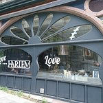 Photo of Harlem Cafe
