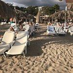 Foto van Tropicana Ibiza