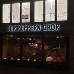Bild från Der Peppern Gror