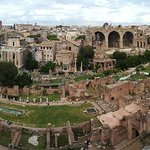 Photo of Colosseum and Vatican Tours by Italy Wonders