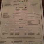 Foto de Hawksmoor Manchester