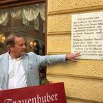 Fotografia de Welcome Tour Vienna