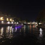 Paris en Scene Foto