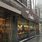 Billede af Cafe Duke