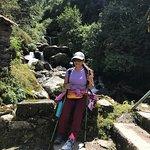 Global Adventure Trekking Foto