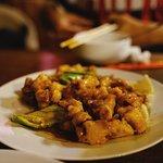 Bild från White Dragon Restaurant
