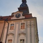 Photo of Prague free tours