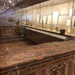 Zdjęcie Museo Civico Archeologico