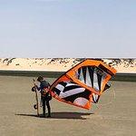 PKS - Professional Kite School