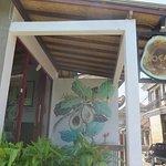 Photo de Avocado Warung Ubud