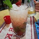 Photo of Breeze bar