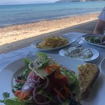 Foto di Bacchus Restaurant