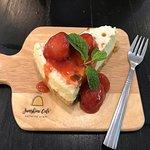 ภาพถ่ายของ Junshine Restaurant