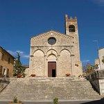 Foto de Collegiata di Sant'Agata