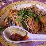 ภาพถ่ายของ Singapore Seafood Republic Shinagawa