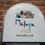 Foto de Museo Picasso Malaga