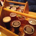 Foto van Jasper Brewing Company