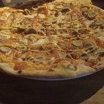 Billede af Umah Pizza